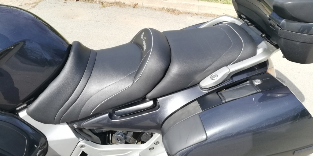 Vendo Pan 1300 ABS 5.600€ Img_2016