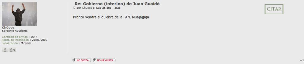 Gobierno (interino) de Juan Guaidó - Página 4 Screen17