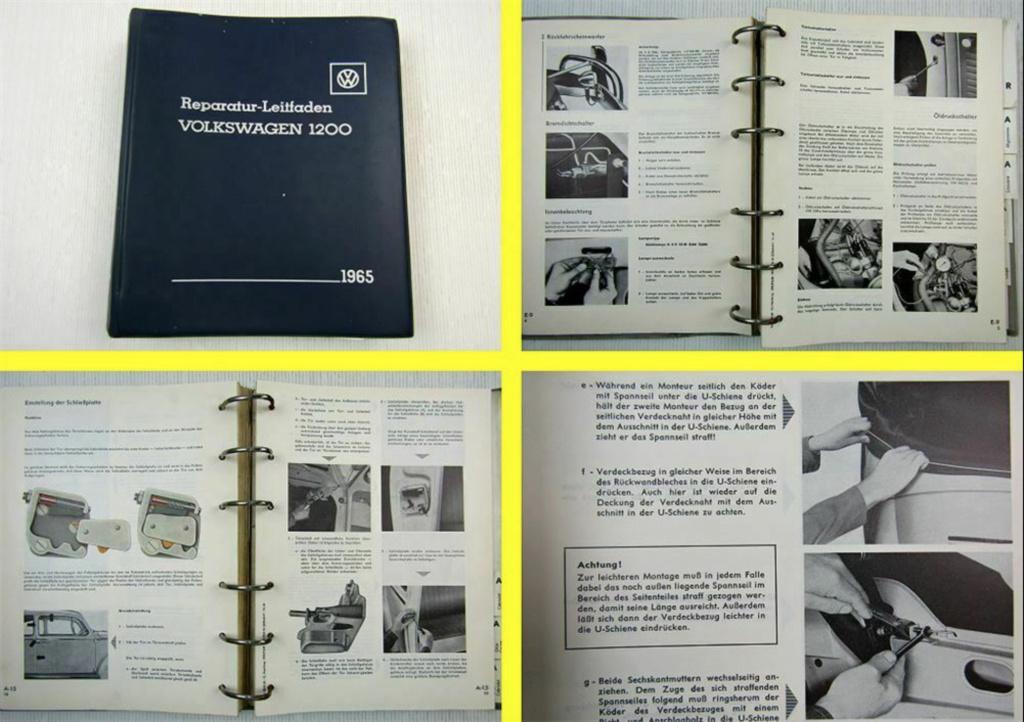 Manual de taller vw 1200 original Captur12