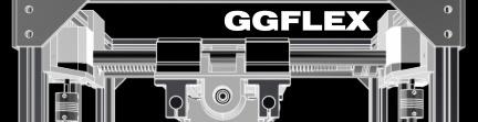 GGFlex Project User Community