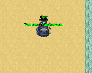[Moveevents] Piso que hace daño Gif_1210