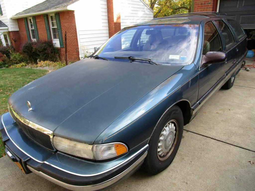 1996 RMW in Buffalo For Sale Img_1610