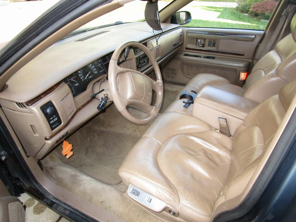 1996 RMW in Buffalo For Sale Img_1611