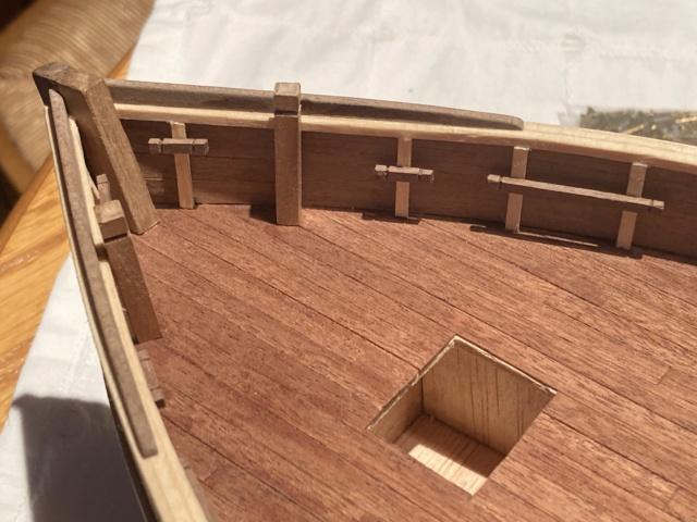 Langoustier Camaret(Constructo 1/35°) par Gwaym Img_0510
