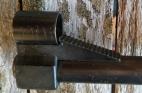 Recherche d'informations sur cette carabine 4.5 C0410