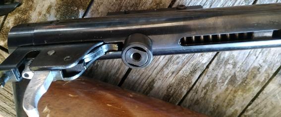Recherche d'informations sur cette carabine 4.5 C0910