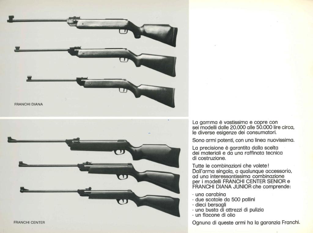Recherche d'informations sur cette carabine 4.5 - Page 2 Franch12