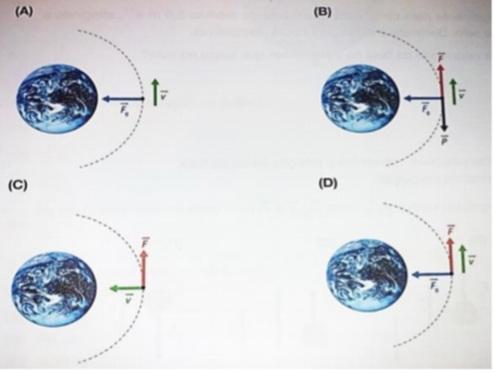 como tem uma massa de cerca de 3×10¹⁹ maior que a massa 20210710