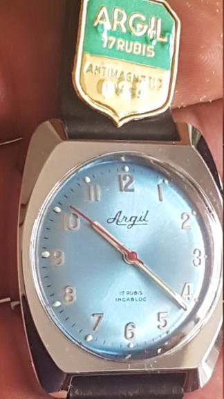 Relógios Argil  20210217