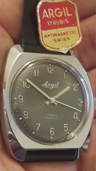 Relógios Argil  20210218