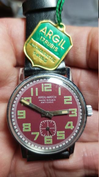 Relógios Argil  - Página 2 20210235
