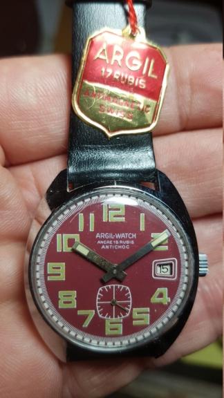 Relógios Argil  - Página 2 20210236