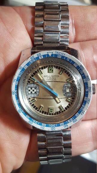 Relógios Argil  - Página 2 20210237