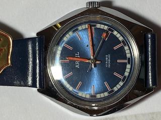 Relógios Argil  Img_9810