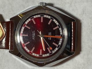 Relógios Argil  Img_9811