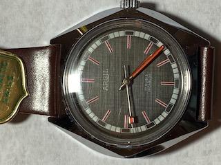 Relógios Argil  Img_9812