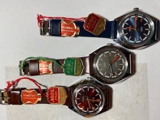 Relógios Argil  Img_9813