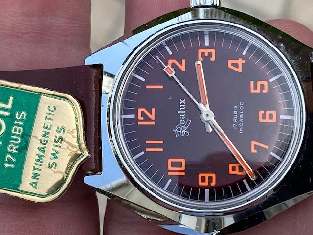 Relógios Argil  - Página 2 Img_9815