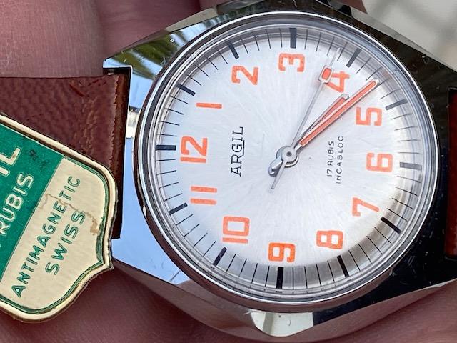 Relógios Argil  - Página 2 Img_9816