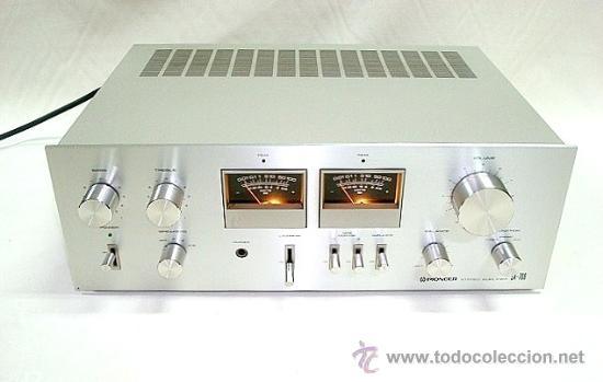 Pioneer SA-506.  - Página 2 Pionee10