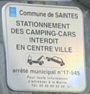 Saintes 17100 Sainte10