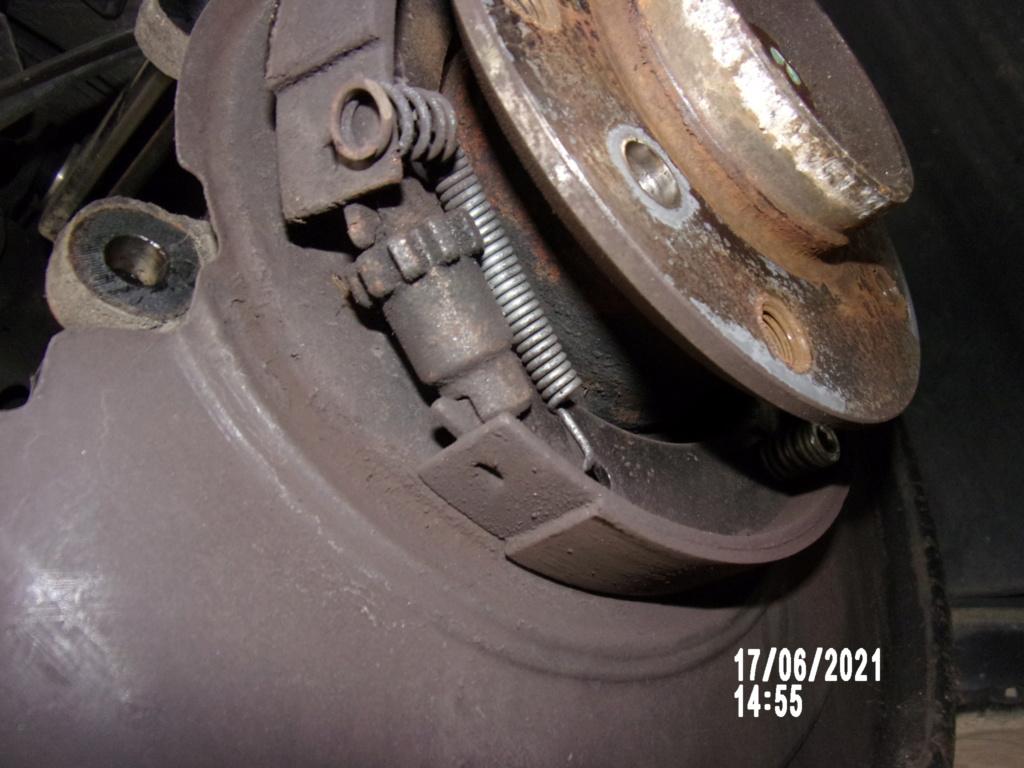 BMW 730 Da annee 1998 - Page 37 105_3113