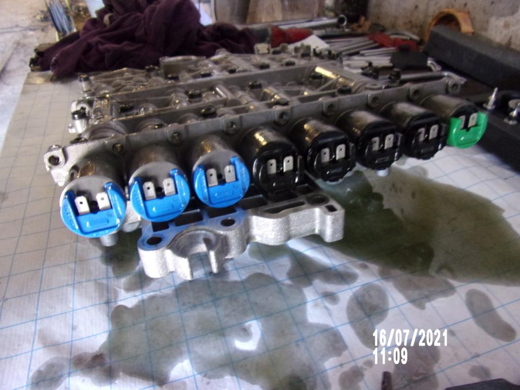 Exploration a ventre ouvert  ZF 5 HP 24 105_3321