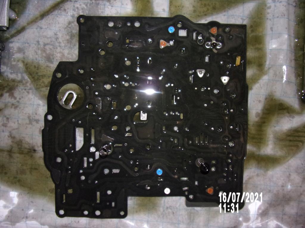Exploration a ventre ouvert  ZF 5 HP 24 105_3329