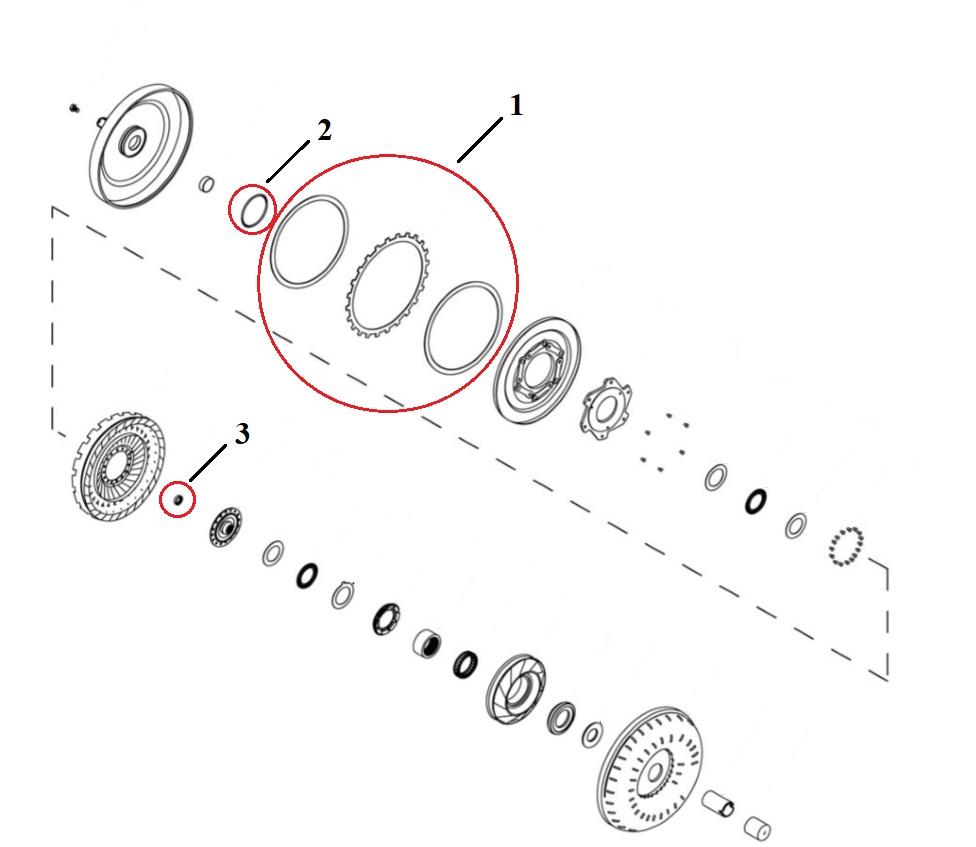 Les pannes des boites automatiques expliquées .  Trq5hp10