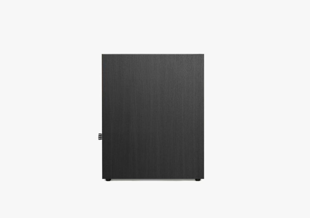 Triangle BR-03 Bookshelf Speaker (Pair) + Free Gift Borea-16