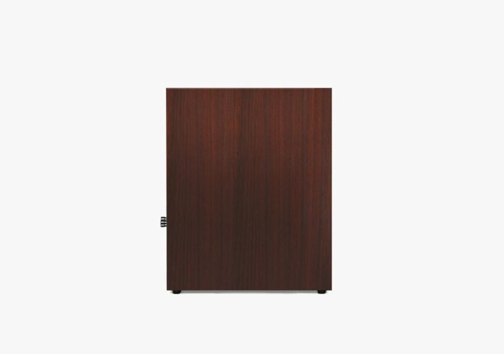 Triangle BR-03 Bookshelf Speaker (Pair) + Free Gift Borea-21