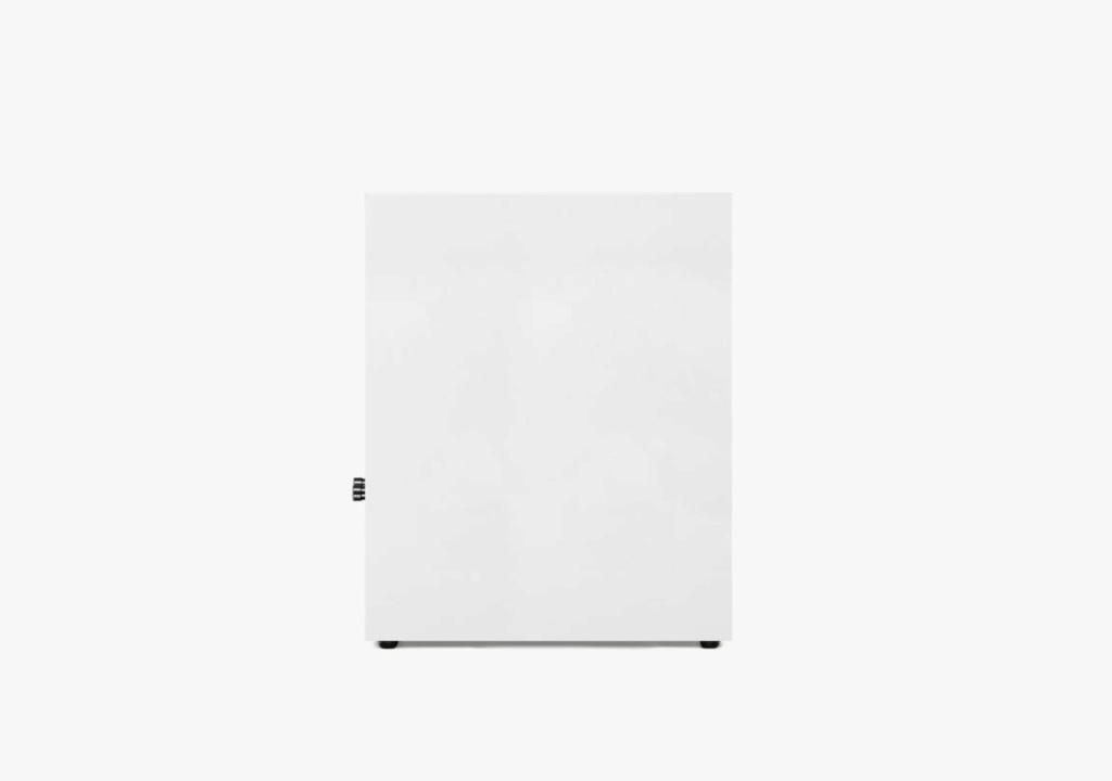 Triangle BR-03 Bookshelf Speaker (Pair) + Free Gift Borea-23
