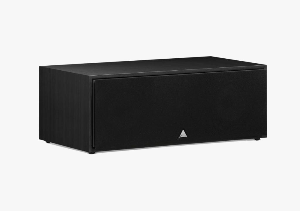 Triangle BRC-01 Center Channel Speaker Borea-27