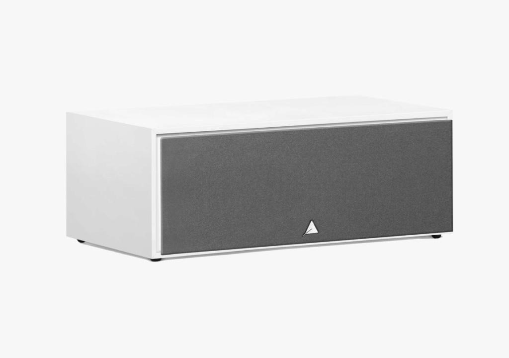 Triangle BRC-01 Center Channel Speaker Borea-32