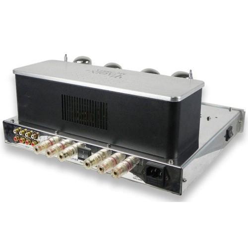 Yaqin MC-5881A Vaccum Tube Hifi Integrated Amplifier E285c010