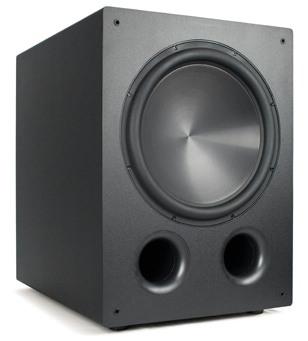 Rythmik FV15HP Direct Servo subwoofer 15″ ported audiophile subwoofer Fv15hp10