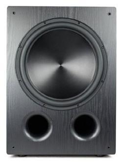 Rythmik FV15HP Direct Servo subwoofer 15″ ported audiophile subwoofer Fv15hp11