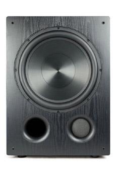 FVX15 Direct Servo Subwoofer 15″ ported audiophile sub Fvx15_10