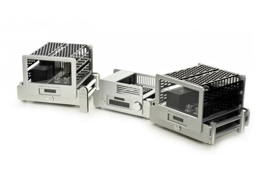 Yaqin MS-845 Pre-Amplifier + Tube Mono Block Power Amplifier I-yaqi10
