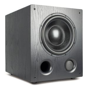 LVX12 Direct Servo Subwoofer 12″ multi-tuned ported audiophile sub Lvx12_10