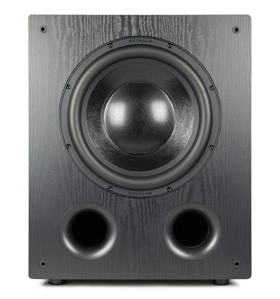 LVX12 Direct Servo Subwoofer 12″ multi-tuned ported audiophile sub Lvx12_11