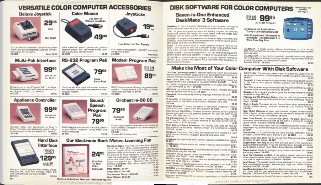 La plus belle pub pour un micro 8bit ? - Page 7 1987-210