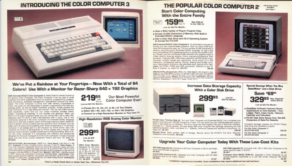 La plus belle pub pour un micro 8bit ? - Page 7 198710