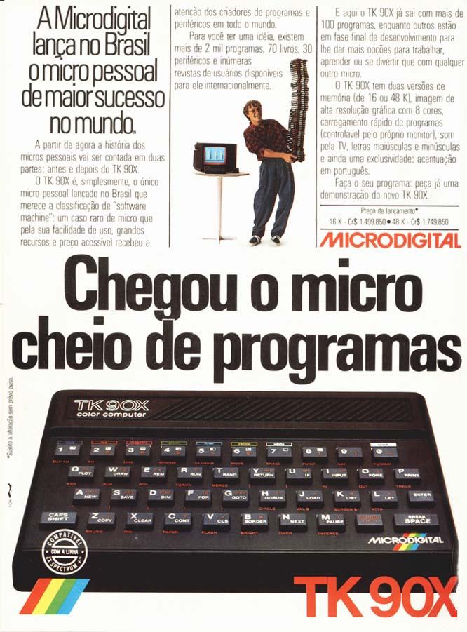 La plus belle pub pour un micro 8bit ? - Page 11 Propag10