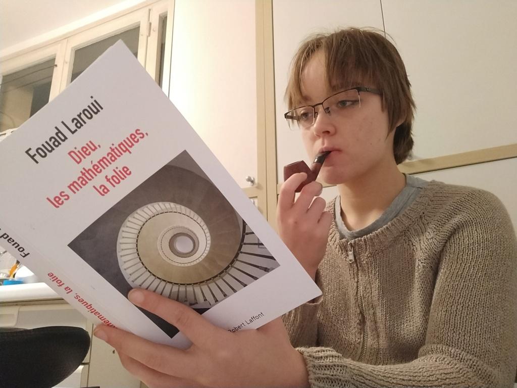 """Concours photo """"La pipe de ma femme"""" Img_2022"""