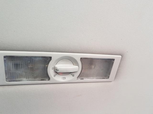 intérieur T5 caravelle 4motion 2007 20210321