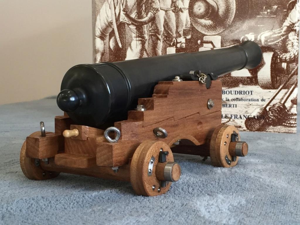 Canon de 8 Long pour Gaillards - 1786  Canon_13