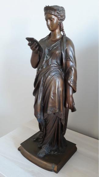 Bronze inconnu 20210412