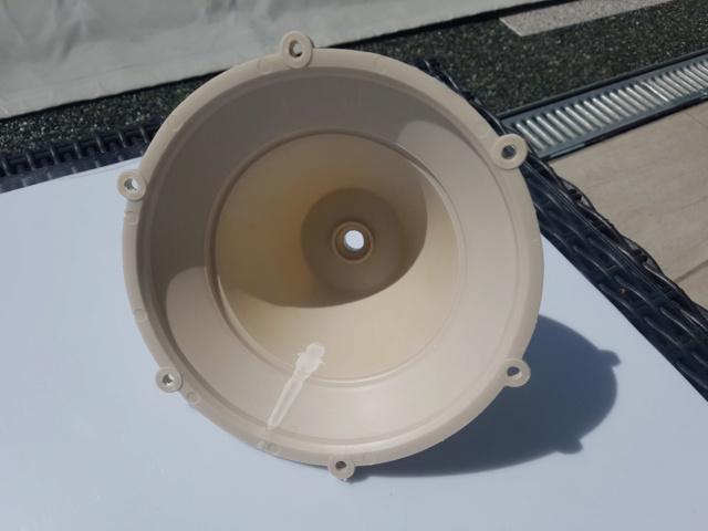 LAMPE AU FONCTIONNEMENT BIZZARE 20210815
