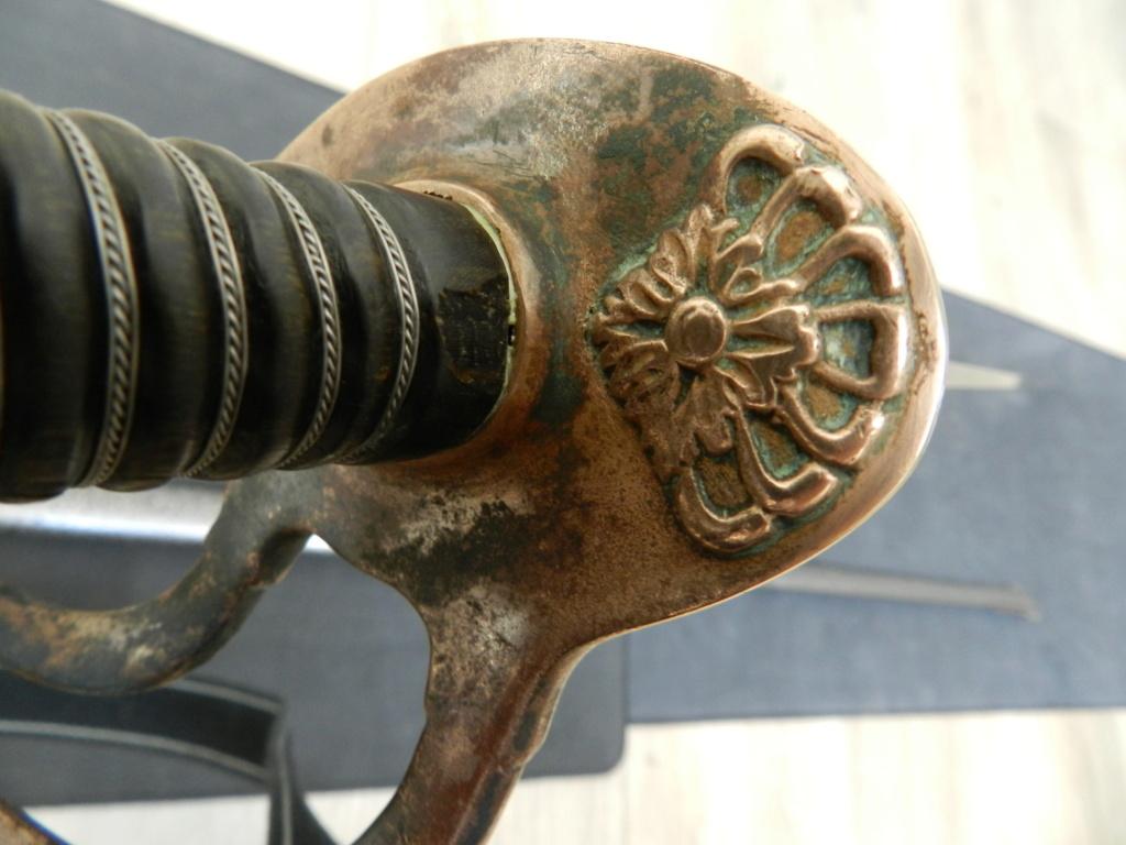 sabre d'officier cuirassier 1882 Dscn6513
